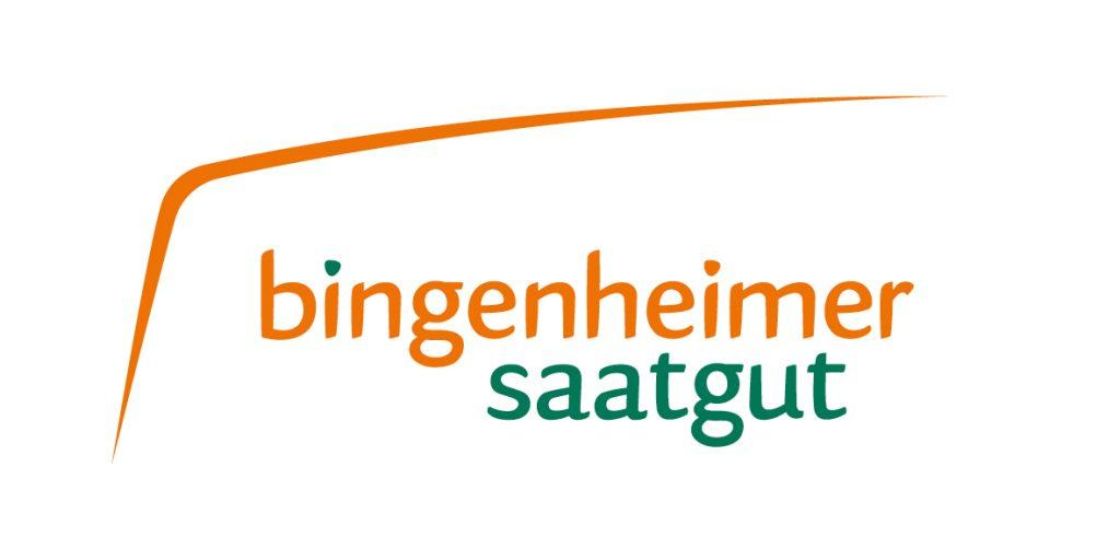 Logo Bingenheimer Saatgut AG