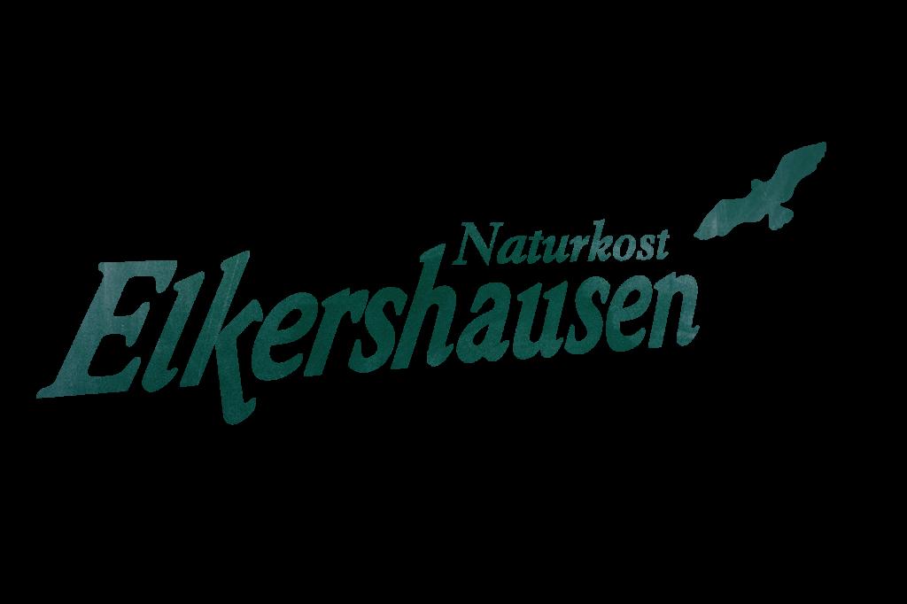Naturkost Elkershausen Logo