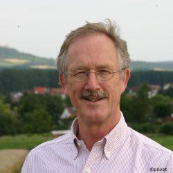Felix Prinz von Loewenstein
