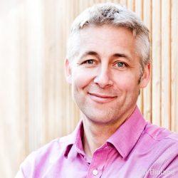Jan Plagge Präsident Bioland-Verband