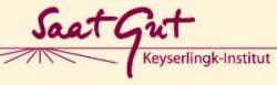 Keyserlingk-Institut