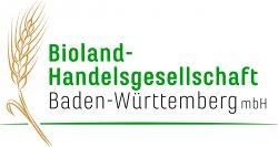 Bioland Handelsgesellschaft Baden-Württemberg mbH