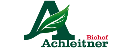 Biohof Achleitner