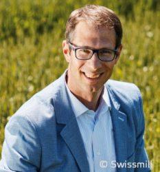 Matthias Staehelin_Swissmill_