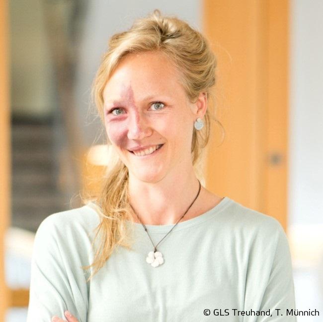Stella Bünger Saatgutfonds