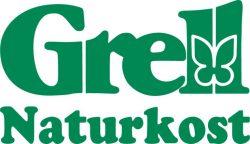 Grell Naturkost Logo