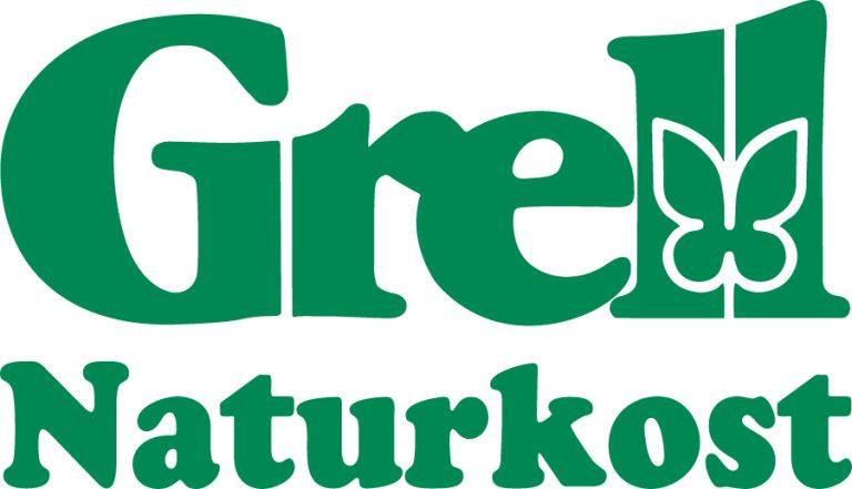 C.F. Grell Nachf. Naturkost GmbH & Co. KG
