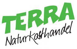 Terra Naturkost Handels KG