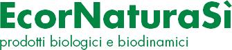 EcorNaturasi