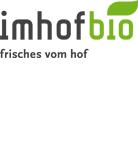 Imhof Bio
