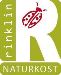 Rink Naturkost