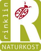 Rinklin Naturkost GmbH