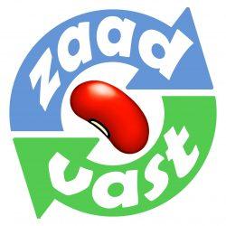 ZaadVast