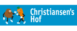 Christiansens Biolandhof