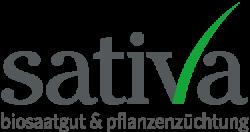 Sativa Biosaatgut GmbH