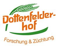 Dottenfelderhof