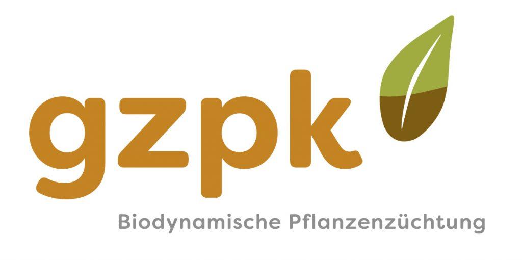 Logo Getreidezüchtung Peter Kunz