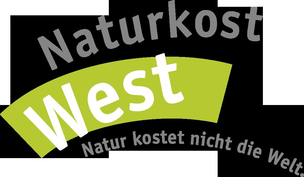 Naturkost West